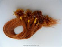 Turkey companies top closure hair piece,soft dread hair accessory for hair braiding salons