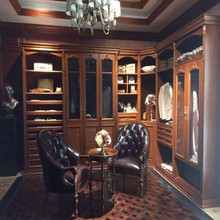 bedroom custom walk in closet furniture