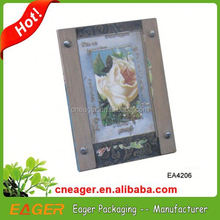 Factory directly wholesale picture frame manufacturing tools
