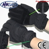 NMSAFETY sport glove for motorcycle ski gloves anti-cold golf glove