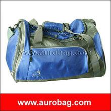 SP0325 nylon duffel travel sport bags for wholesale sport duffle bag travel bag