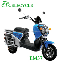 2000W motor electric motorcycle