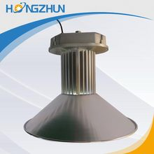 Toughed Glass(can be PC lens) 200 Watt Induction Light High Bay