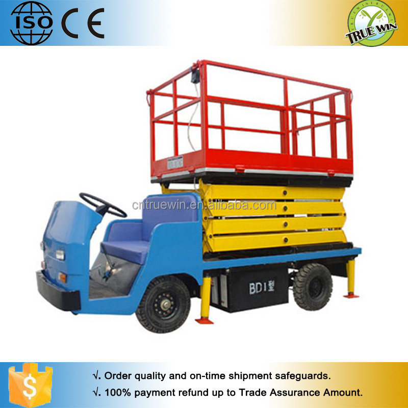 What Time Does Discount Tire Close >> 2015 Hot New Discount Tire Changing Scissor Car Lift - Buy Tire Changing Scissor Car Lift,2015 ...