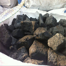 china foundry coke coal supplier with different specification