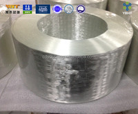 Glass fiber roving /Jushi E glass fiber reinforced concrete panels fibre glass boat
