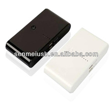 factory direct selling power bank high quality 12000 mah /portable power source with high conversion efficiency for notebook