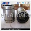 JRDB NSK/ NTN/ KOYO lineal bearing