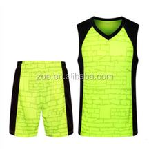 2015 Camo basketball jersey custom basketball jersey,sublimated custom camo basketball uniform