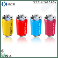 2015 Different Colorful For SamSung ,Mobile Power Bank Leading ShenZhen Manufacturers & Exporters & Suppliers
