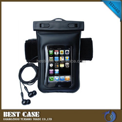 Alibaba China phone waterproof case for asus zenfone 6