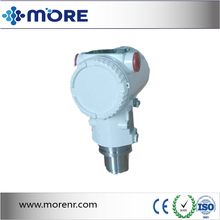 Brand new smart differential pressure transmitter with high quality|TG type
