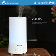 Best quality Mini clay humidifier