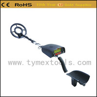 High Performance Long Range Gold Detector GC-1030/Deep Search Metal Detector /Super Gold Scanner