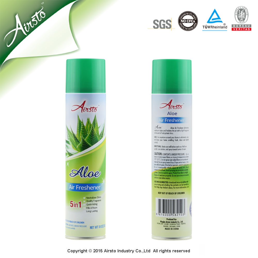Best aloe smellingbright air air freshener - Best smelling air freshener ...