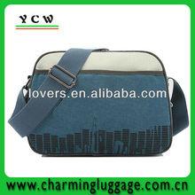 cute messenger bags for girls/teen messenger bags/cheap school messenger bag