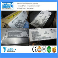 China best source low cost 74CBTLV16245PAG IC BUS SWITCH 16BIT LV 48-TSSOP