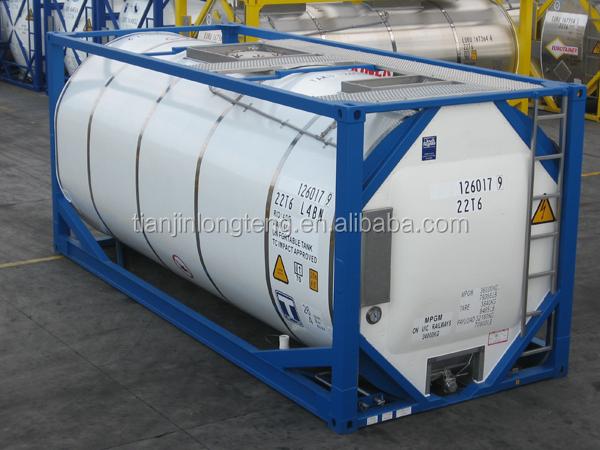 T11-ISO-tank-rear-side