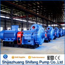 Centrifugal Slurry Pump,Centrifugal Pump,Tailing Convey Centrifugal Pump