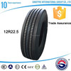 popular chinese factory supply radial truck tires,heavy radial truck tire,Truck Tires 11r24.5