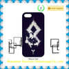 2014 brasil Football team phone case for iphone4/5