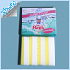 American companies looking for distributors Magic eraser sponge