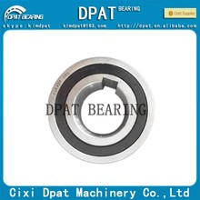 Heavy Duty 25x52x15 CSK One Way Bearing CSK25 For Motorcycle
