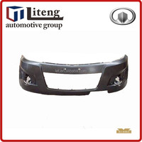 2803301-K24 front bumper for Great wall motor