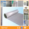 Stainless Steel Wire Mesh Fence/Stainless Steel Barbecue bbq Grill Wire Mesh Net/Stainless Steel Wire Mesh Home Depot