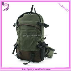 new durable travel duffel bag waterproof