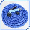 Products sold in spain water hose prices/ en espanol