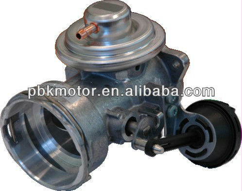 391688 Buy Egr Valve Ford additionally Where is my iat air intake sensor as well Ford F 150 Iac Valve Location together with Intake Plenum 2000 Ford Explorer Engine Diagram also 1294270 Explorer And Sport Trac 4 0l Sohc Supercharger Kit Install How To  plete. on ford explorer iac valve location