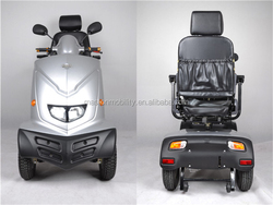 used medical mobility scooters for sale