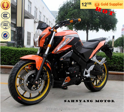 200cc two wheel motorcycle,racing speed motorcycle, motorcycle