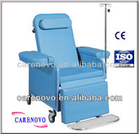 elderly chair ED-01 Hot sale /disabled chair