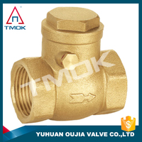 clamp check valve 1/2 inch brass ball valve 600 wog nipple union in delhi control valve CW 617n material with NPT and one way