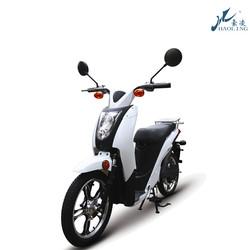Windstorm,cheap light weight 500 watt scooter electric motorcycle