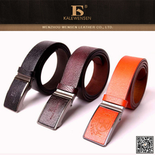 High quality cheap low price new pu belts made in chair