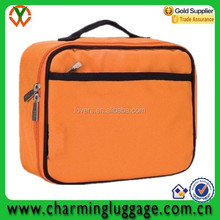 kids insulated lunch bag