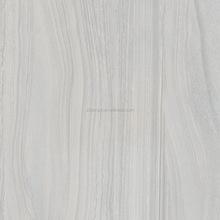 600*600 800*800 wave like sandstone rustic floor tiles porcelain tile