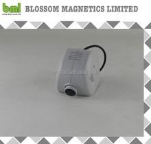Fourth Generation General 32GB Concealed Car Camera