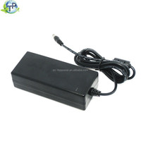 12v 24v ac dc adapter 29v 2a supply with best quality