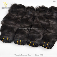 2015 New Arriver Best Selling Products Fashion Dress Hair Loss Tratement unprocessed indian hair industris