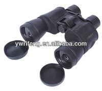 2014 Factory price military telescope Optical Instruments Telescope Binoculars used telescopic forklift