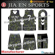 Custom Digital Sublimated Basketball Jersey Uniform Design Basketball Jersey Logo Design