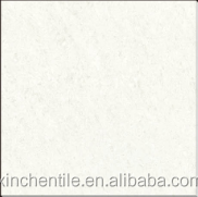 best Quality factory price porcelain ceramic floor excellent tile crystal in China