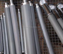 grab excavator/sewage/power plant filter
