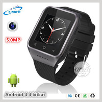 Cheap 3G digital multimedia dual core single sim pocket wrist watch mobile phone sell to japan with wifi compass sensor GPS