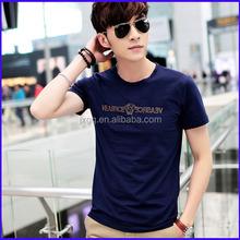 Designer Clothing On Sale Online asian clothing saled online