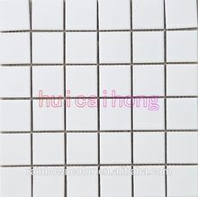 Most demanded products high polished marble tile buy wholesale direct from china